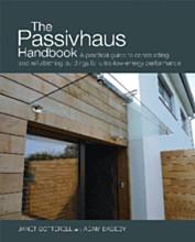 Passive House handbook