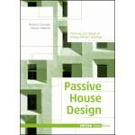 passive house design book