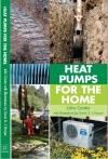Heat pumps book