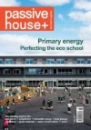 Passive House Plus Magazine issue 8