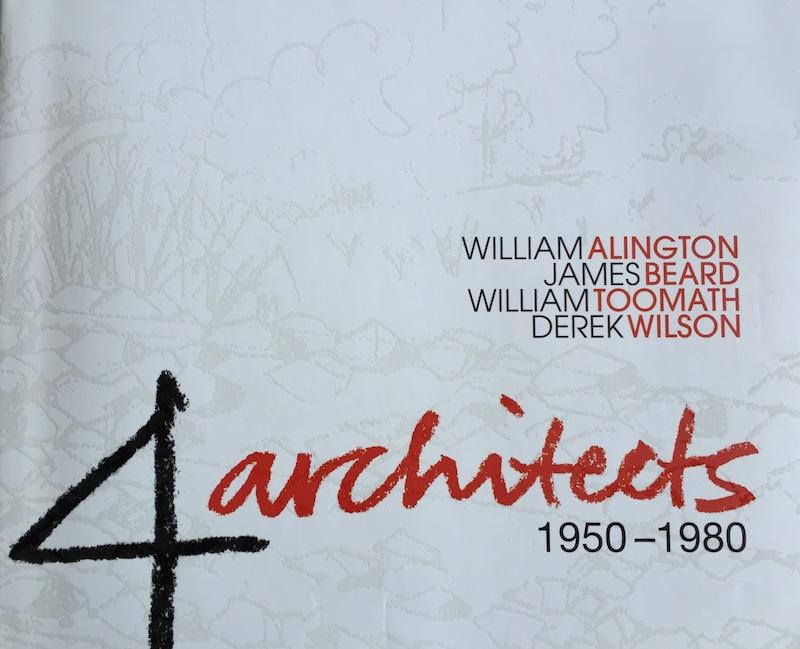 4-Architects