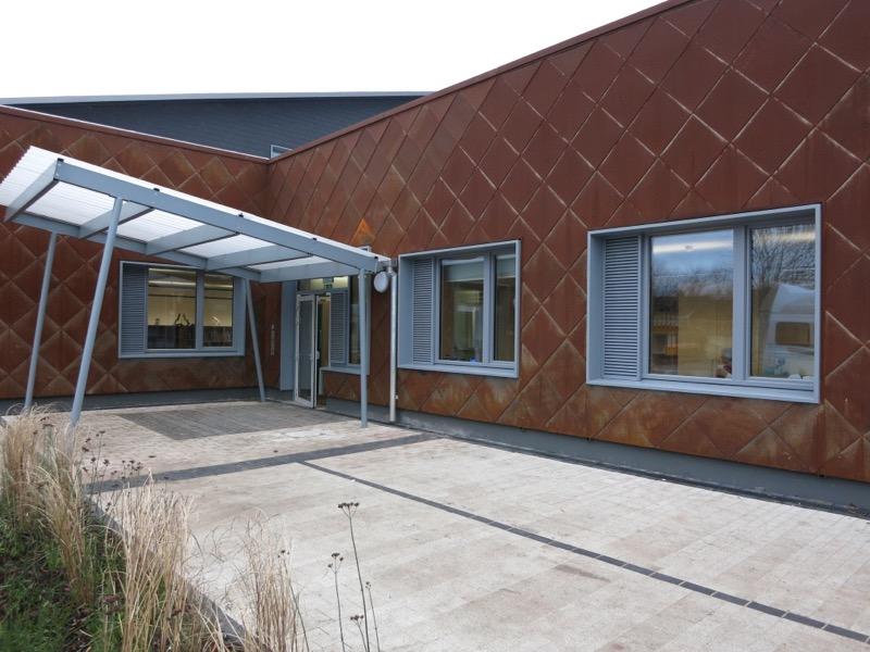 wilkinson school