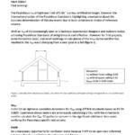 air permeability and passivhaus